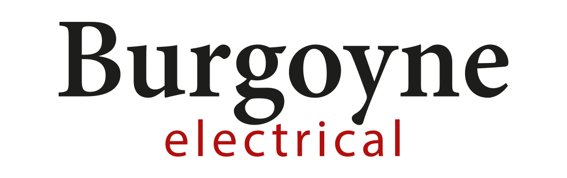 Burgoyne Electrical